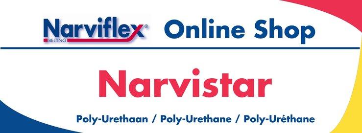 Narvistar-PUR