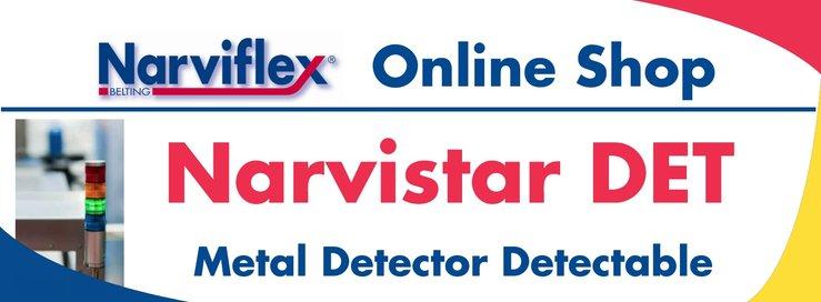 Narvistar-DET