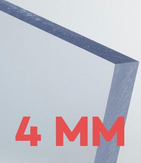 4-mm-PETG-Transparant