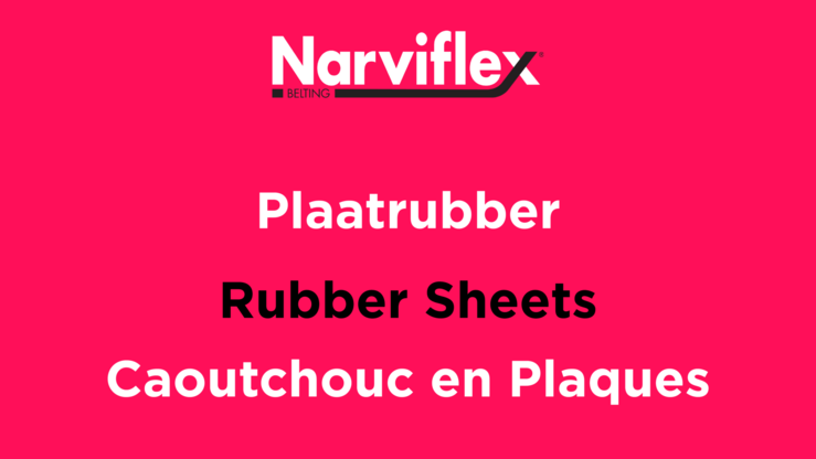 Rubber-Platen-&-Stroken