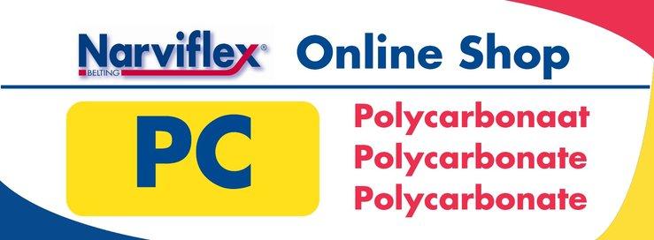 Polycarbonaat