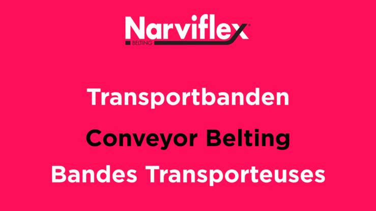 Conveyor-Belting-Belt-Material