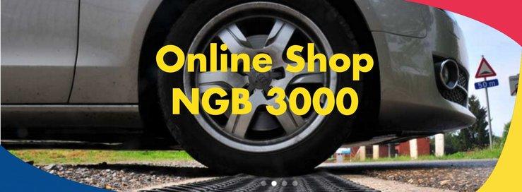 NGB-3000-Afdekbanden-voor-Goten