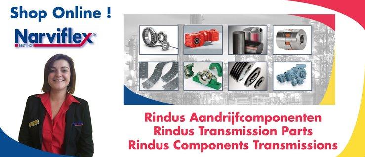 Components-de-Transmission