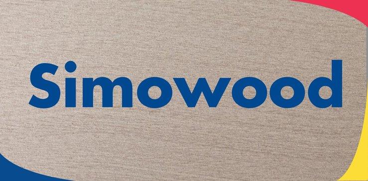 Simowood