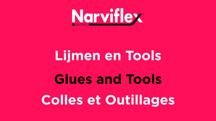 Lijmen-en-Tools