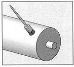 Primer for Rubber Glue Narviflex Webshop