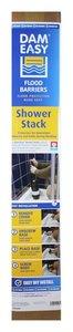 Dam Easy® Shower Stack